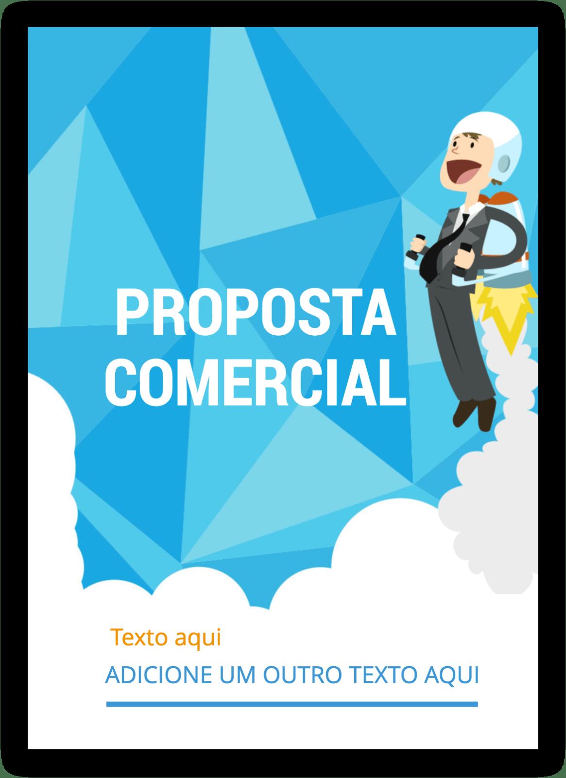 modelo-de-proposta-comercial-2