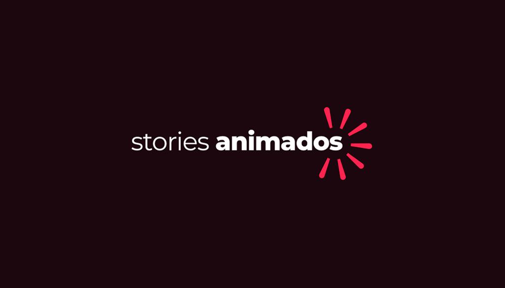 curso stories animados caio vinicius