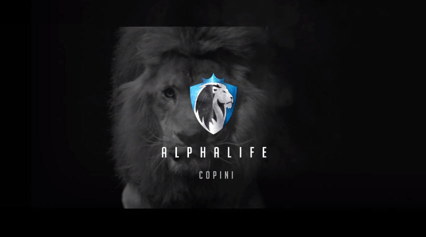 alphalife-3