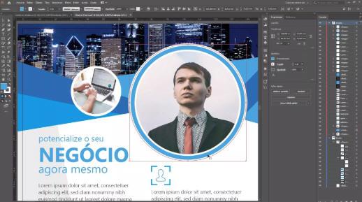 ilustrator creative cloud 2