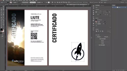 ilustrator creative cloud 5