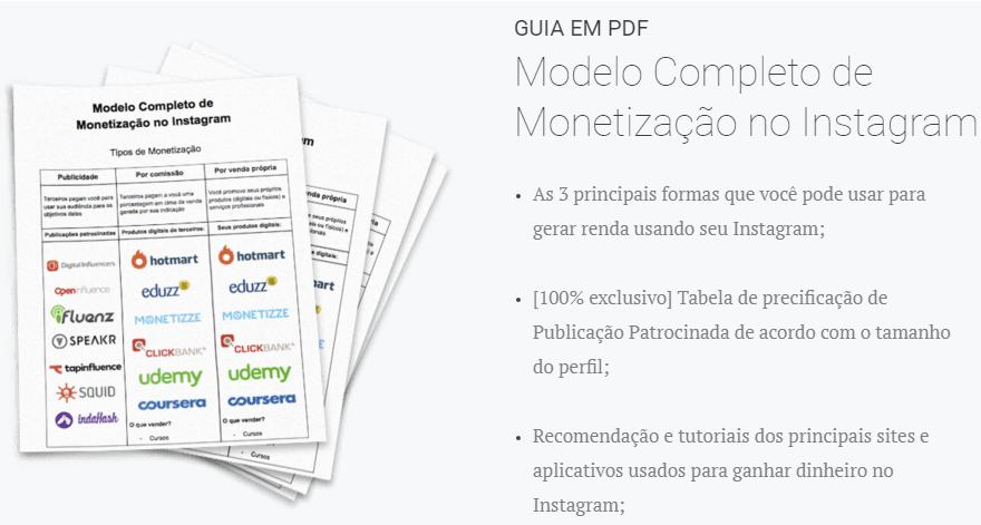 guia-em-pdf
