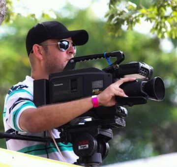 Vídeomaker