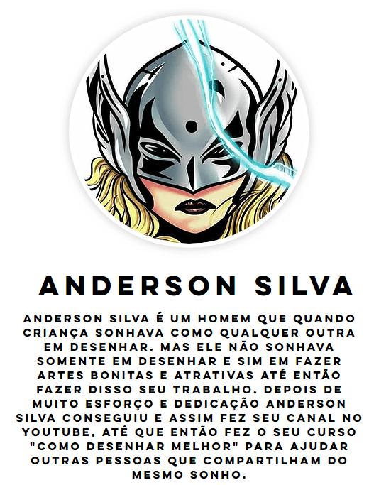 anderson-silva-curso