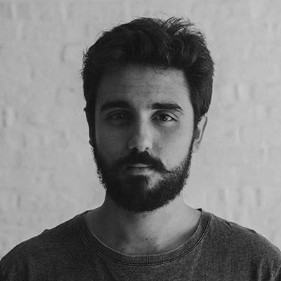 profile-do-paulo-delvalle