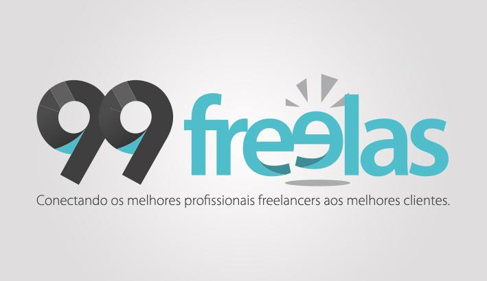 99-freelas