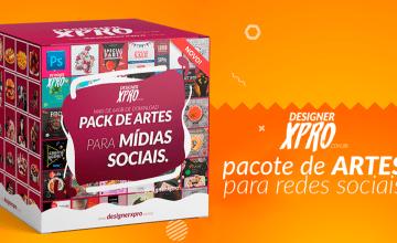 design-pack-500