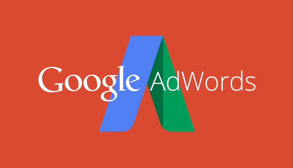 Os Melhores Cursos das Ferramentas do Google
