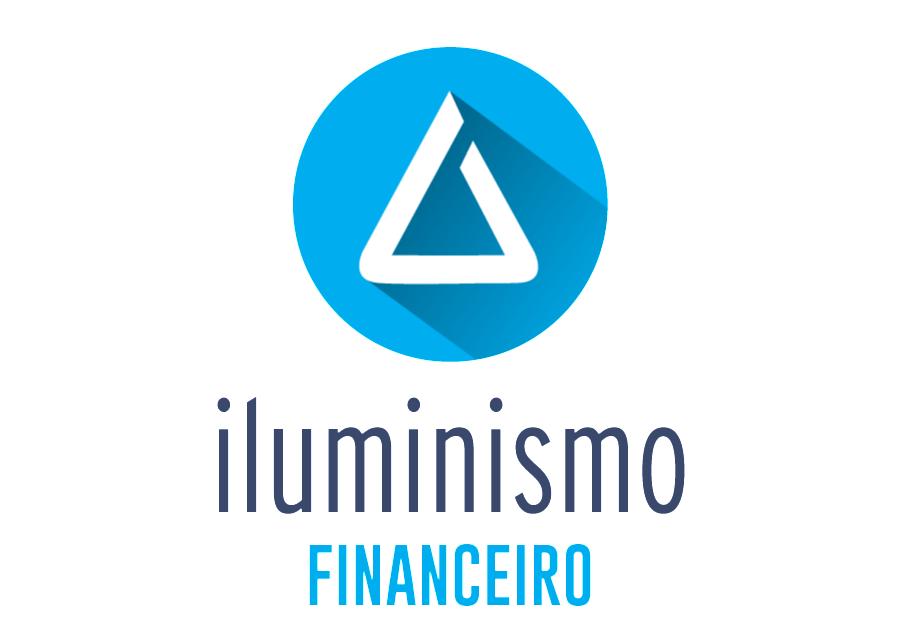 iluminismo-financeiro