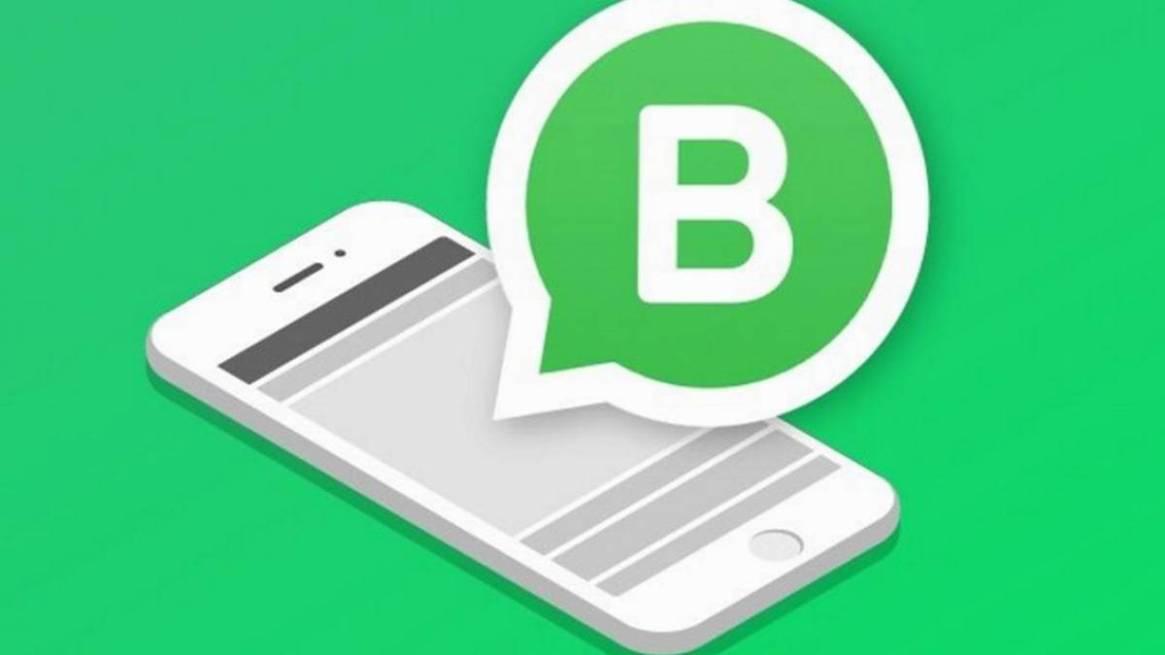 Tudo Que Você Precisa Saber Sobre WhatsApp Marketing
