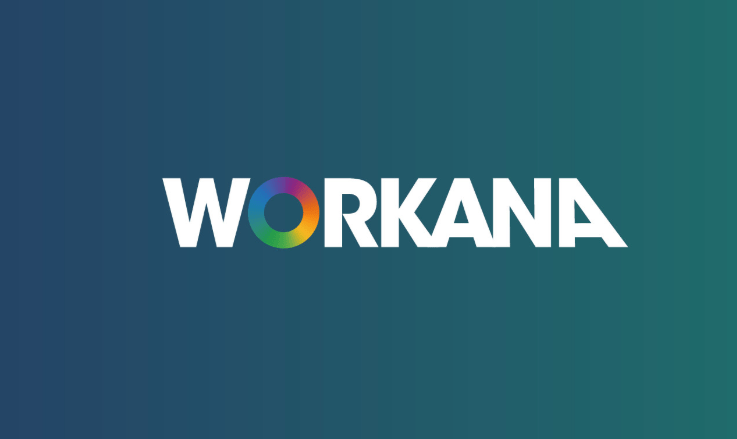 workana-freelancer