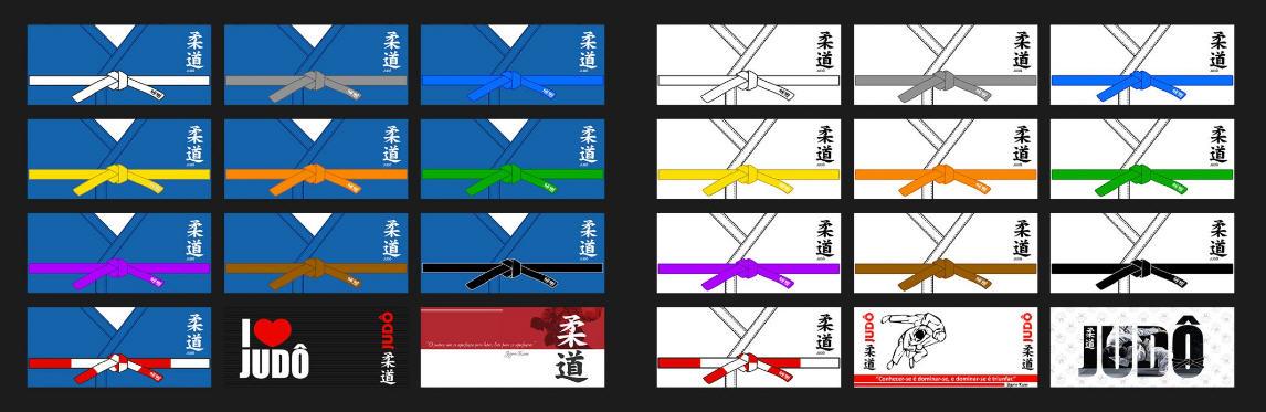 estampas-de-canecas-com-o-tema-judo
