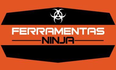 ferramentas-ninja-para-marketing-digital