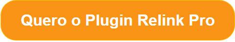 quero-plugin-relink-pro