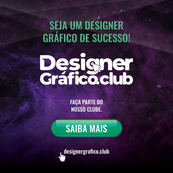 DesignerClub_600x600px