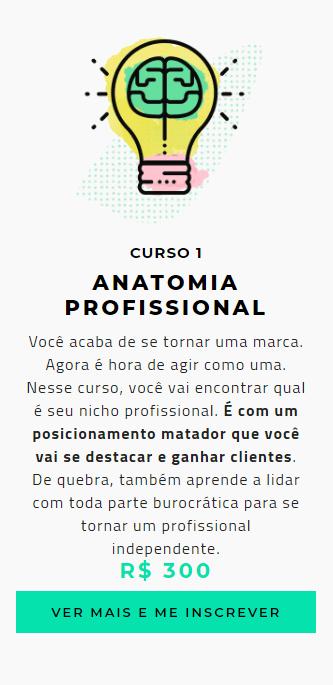 curso-anatomia-profissional