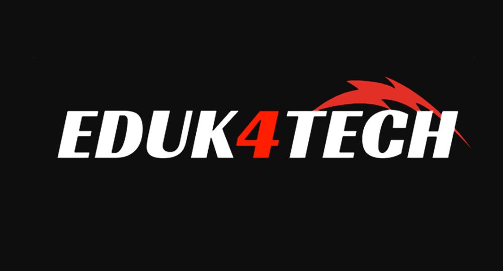 eduk4tech