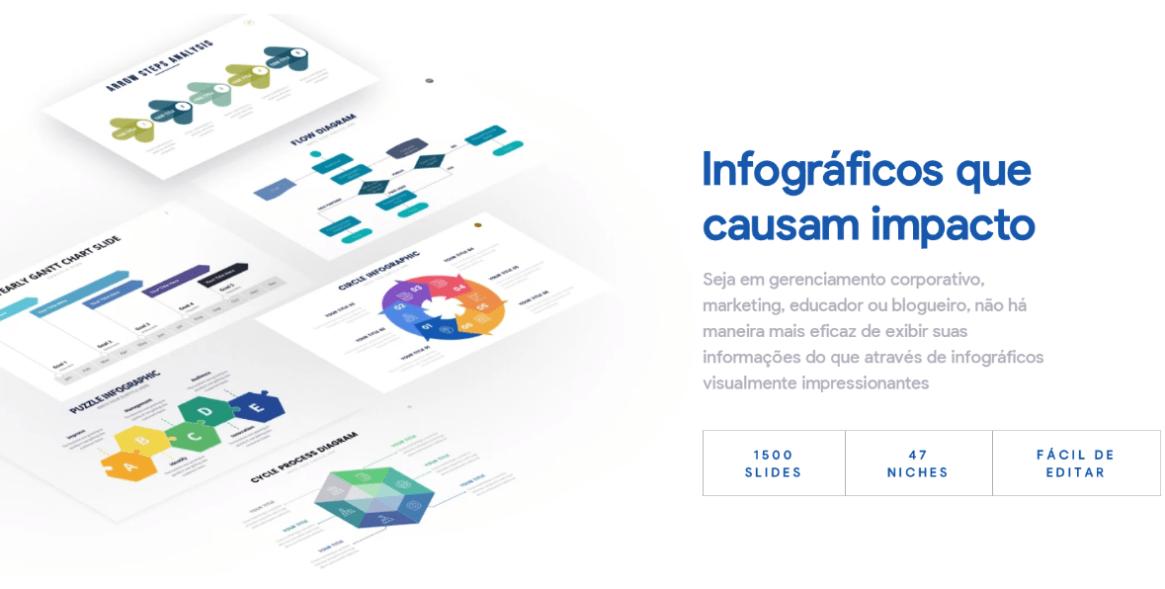 infograficos-de-impacto