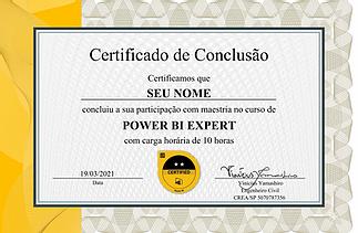 POWER BI CertificadO Landing Page2_fw_pn