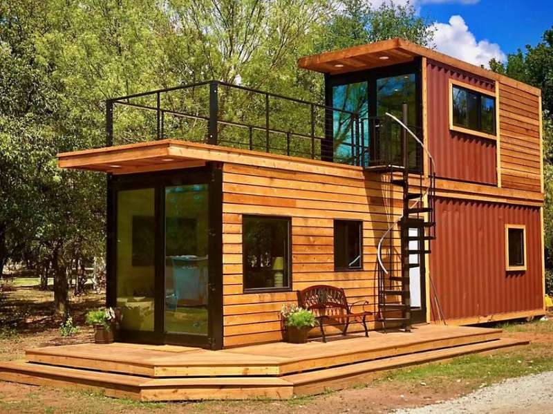 big-helm-shipping-container-home-cargohome-1-jpg-860x0-q70-crop-scale-61xj