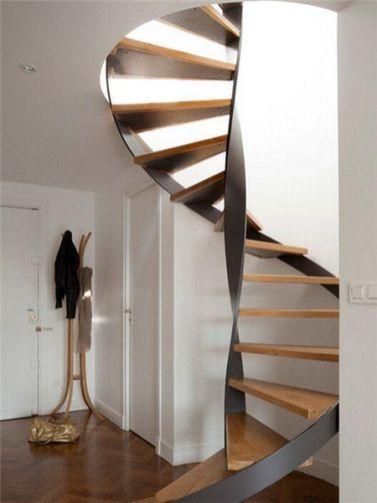 scari in spirala (14)