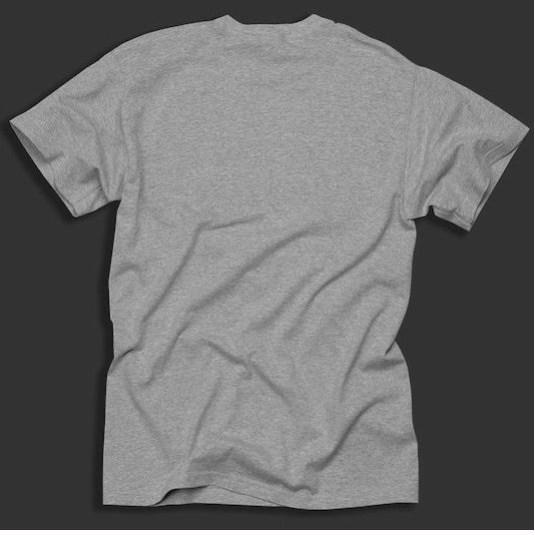 diy-haine-tricou