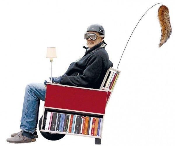 scaun carti 4