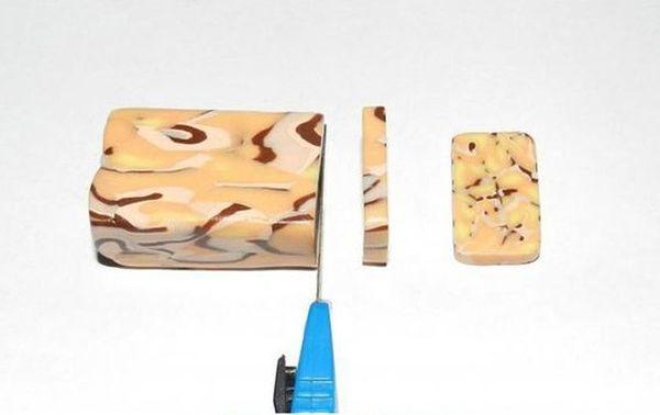 obiecte-decorative-13