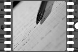 自分らしい文章の書き方