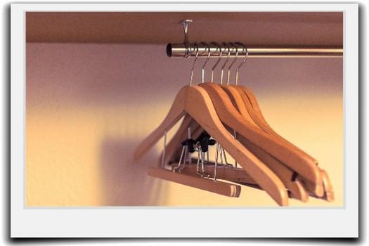 片付けたくなる部屋作り-押入れのシンプル生活4つのコツ