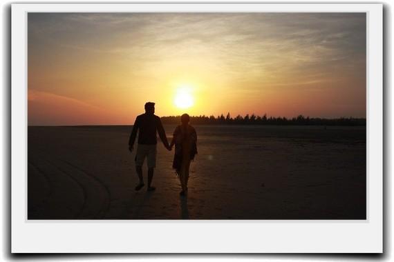 ツインソウルの再会はどの時期で訪れる?5つの心の磨き方