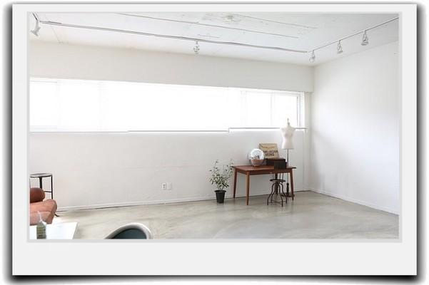 一人暮らしの部屋の模様替えシンプルなレイアウト9つの掟 節約を