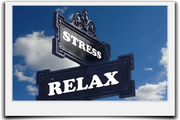 食欲を抑える方法-ストレスや衝動をセロトニンで解消
