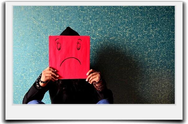 自律神経を整える10の方法-ツラい「ストレス」をムリせず鍛える