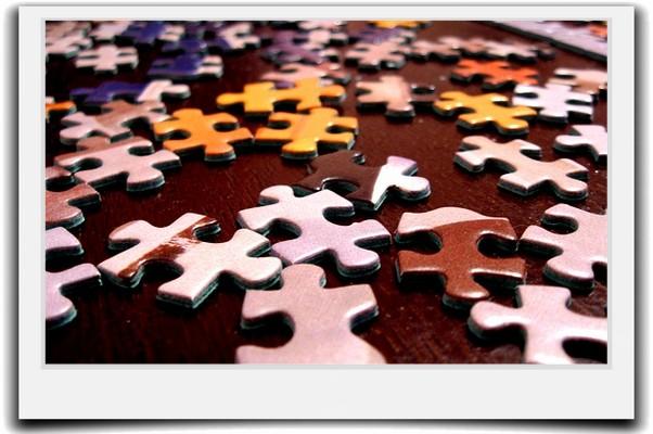発想力を鍛えることで今の問題を乗り越える3つのコツ