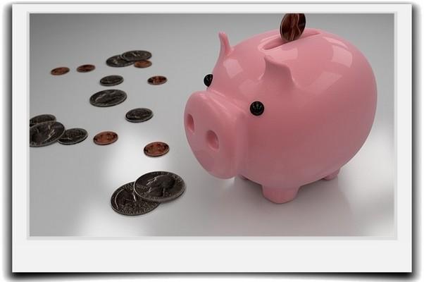 一人暮らしの貯金の仕方-低収入でも100万円の7つの貯蓄術