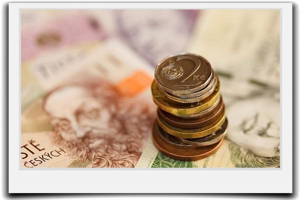 お金の悩みを根本的に解決して自由になるための3つの考え方