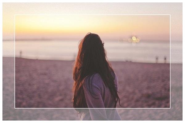 人生変えたいと本気で望むあなたが意識するべき3つの思考
