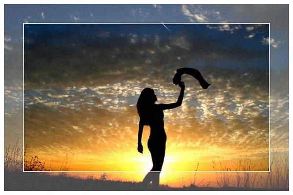 許せない人を忘れたいときの重い気持ちをパッと手放す方法