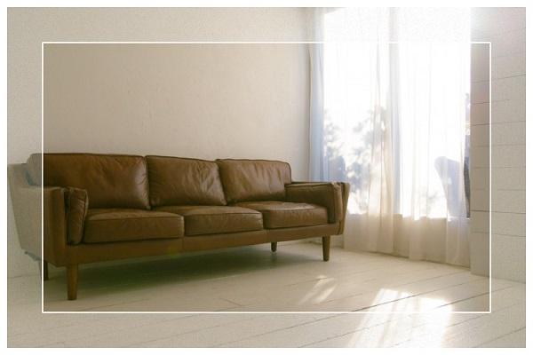 居心地のいい部屋を片付けせずにずっとキープする5つの条件