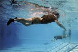 1swim