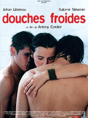 Soğuk Duş Douches Froides film izle