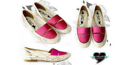 Glinda_Creamy_Pink