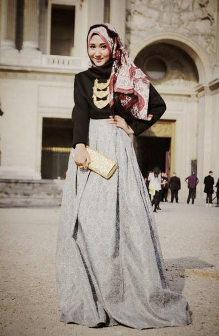 Design-Model-Baju-Muslim-Terbaru-Rancangan-Dian-Pelangi-Trend-Tahun-2016