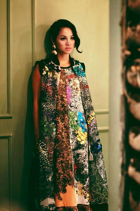 Fashion Batik Andien (11)