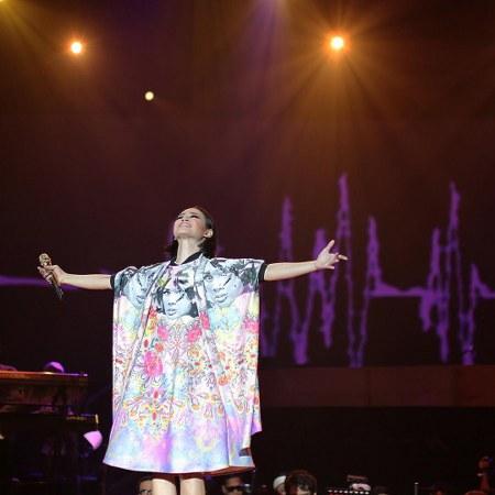 Fashion Batik Andien (5)