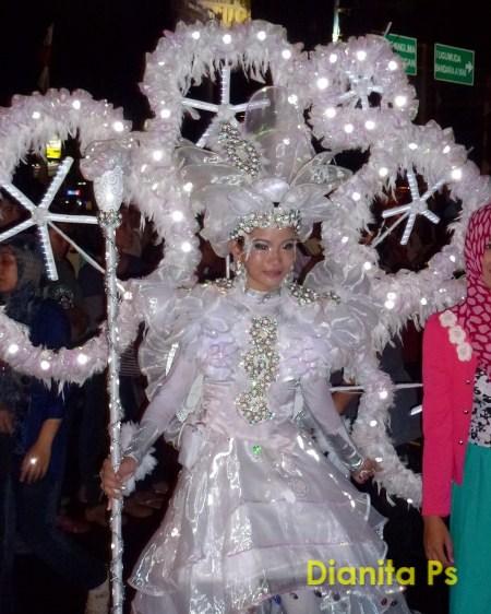 Semarang Night Carnival (7)