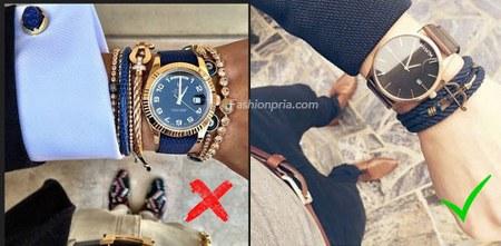 men-watch-with-bracelet-5_450x221