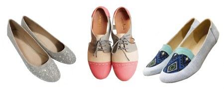 sepatu-flat-wanita