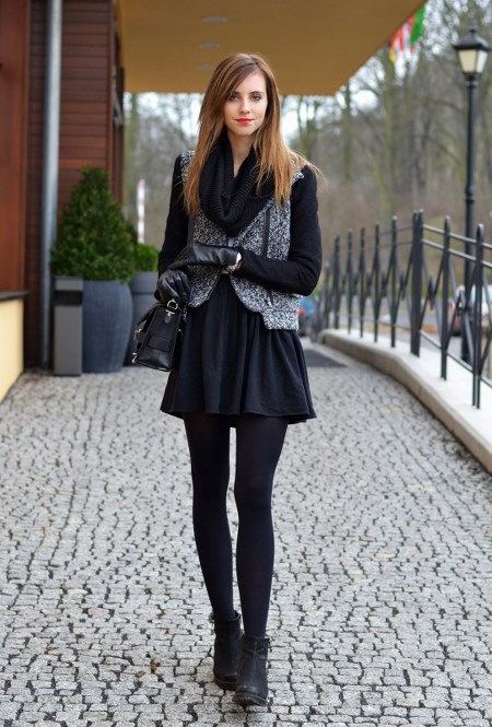 5-Simple-Ways-to-Dress-for-Winter2_450x665